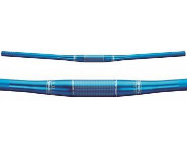 Gravity Kormidlo GRAVITY Light 777, Blue