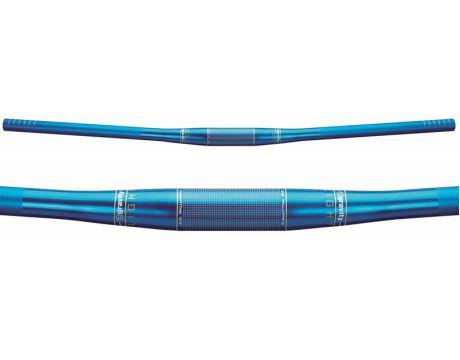 Kormidlo GRAVITY Light 777, Blue
