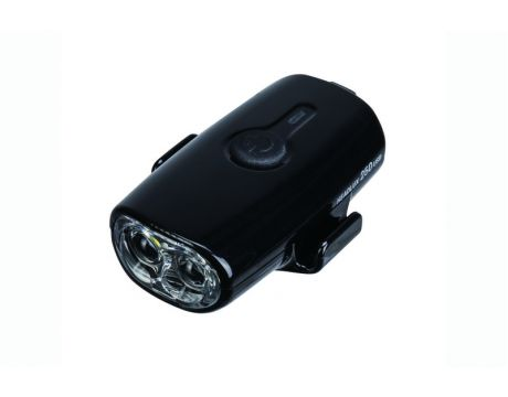 Svetlo Topeak HEADLUX 250 USB na prilbu