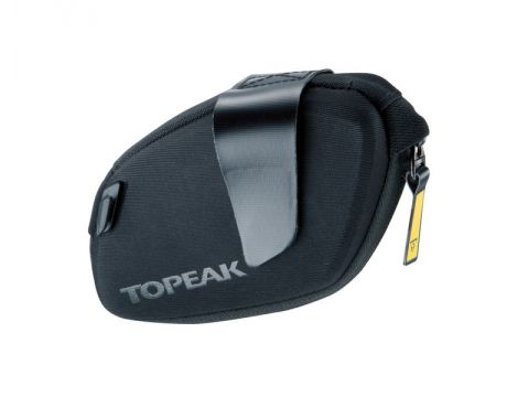 Taška podsedlová Topeak DYNAWEDGE Micro