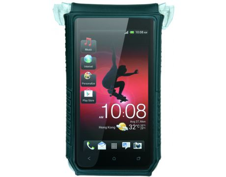 Puzdro Topeak SMART PHONE DRY BAG 4 (3