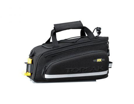 Taška Topeak RX TRUNK BAG EX