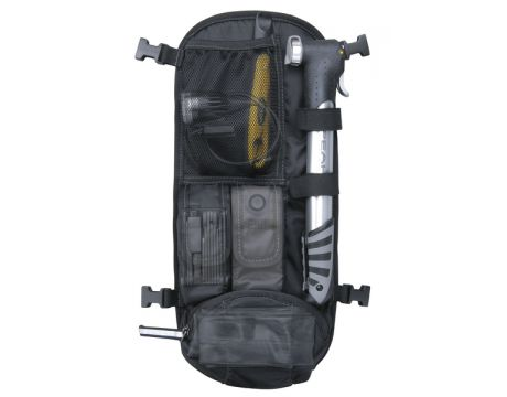 Cyklistický batoh - vnútorný organizér Topeak GEAR CORE