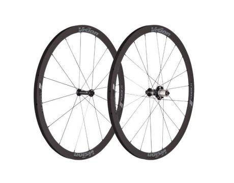 Cestné kolesá VISION TriMax 35KB