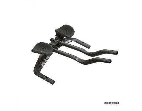 FSA Vision Trimax Carbon Si-013 JS-Bend A9