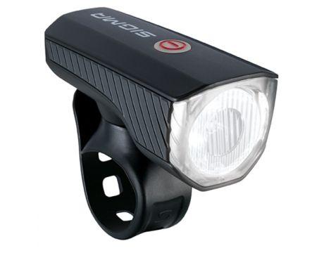 Svetlo predné Sigma AURA 40