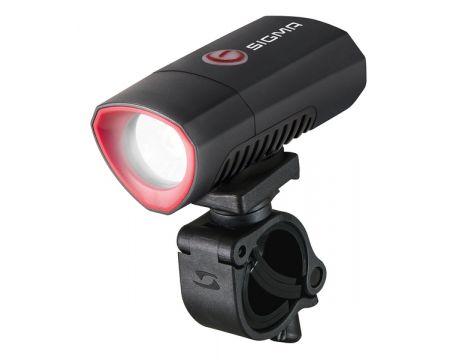 Svetlo predné Sigma BUSTER 300