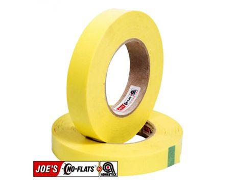 Samolepiaca ráfiková páska JOE´s NO-FLATS 21mm x 66m