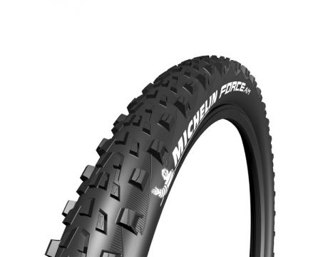 Plášť Michelin Force AM (competition line) 27.5 x 2.60 kevlar