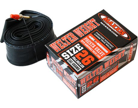 Duša MAXXIS Welter 24x1.90 / 2.125 SV
