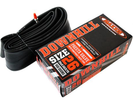 Duša MAXXIS Downhill 26x2.50 / 2.70 FV48