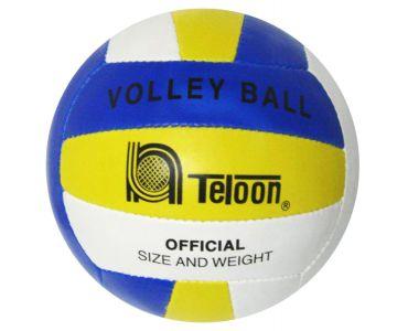 OEM Volejbalová lopta TVV
