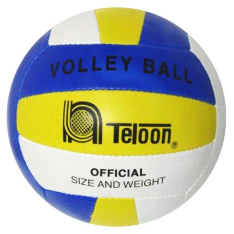 Volejbalová lopta TVV