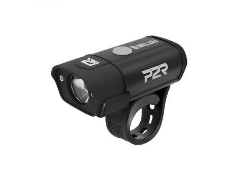Svetlo predné P2R FOTTON 400