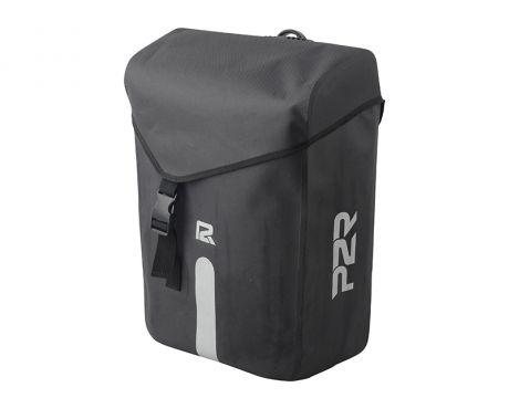 Taška na nosič P2R LOADMAN WP PRO