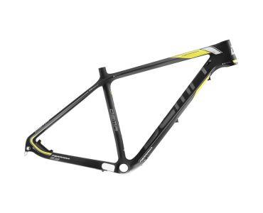 Dema RAM - Dema FERRARA 9.0 black-green 21