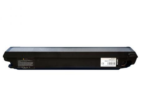Batéria TFL DORADO ID-1 505mm  /  36V / 16Ah