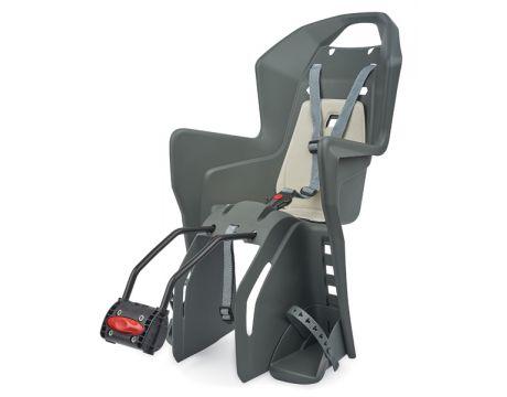 Koolah - detská sedačka