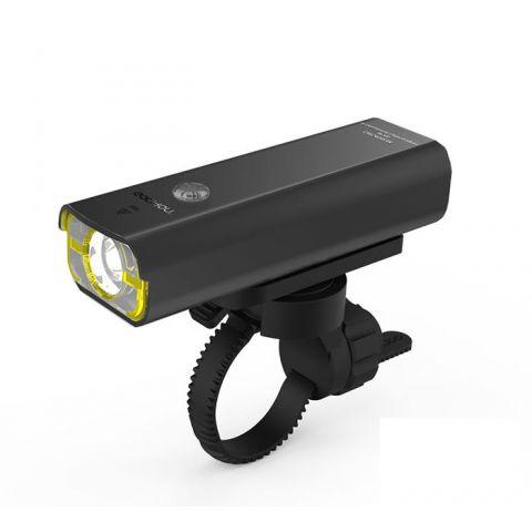 Cyklistické svietidlo Gaciron V9C-400
