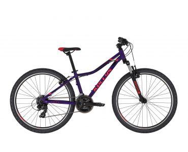 Kellys Naga 70 Purple 26  2021