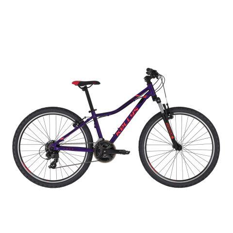 Naga 70 Purple 26