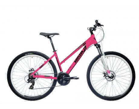 Shade BX Disc Lady 27.5er