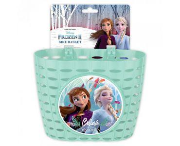 Disney Košík Frozen