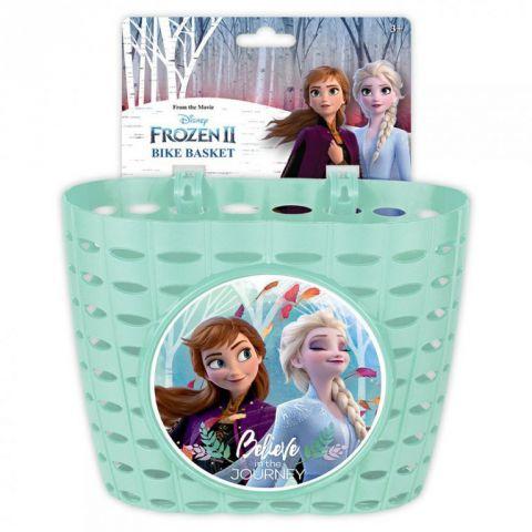 Košík Frozen
