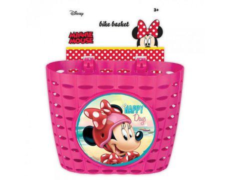Košík Minnie