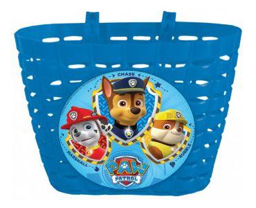 Disney Košík Paw Patrol