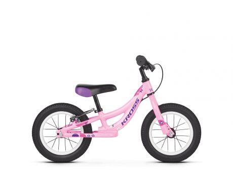 Kido 12 Pink