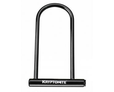 Kryptonite Keeper 12 LS