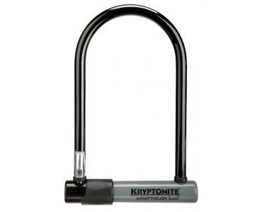 Kryptonite KryptoLok Series 2 ATB