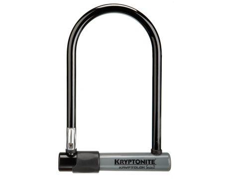 KryptoLok Series 2 ATB