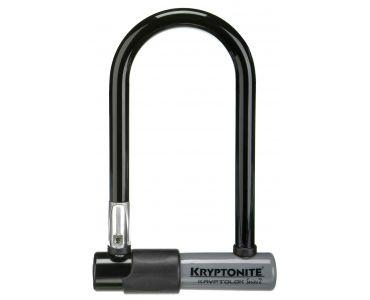Kryptonite KryptoLok Series 2 Mini-7