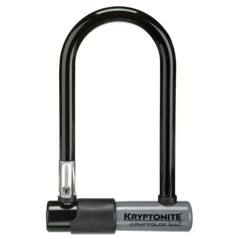 KryptoLok Series 2 Mini-7