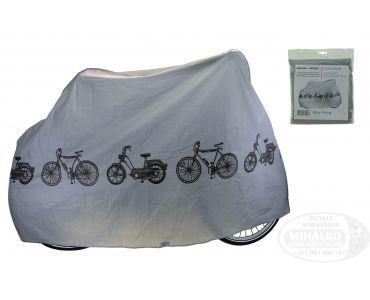 OEM Plachta na bicykel, cyklogaráž