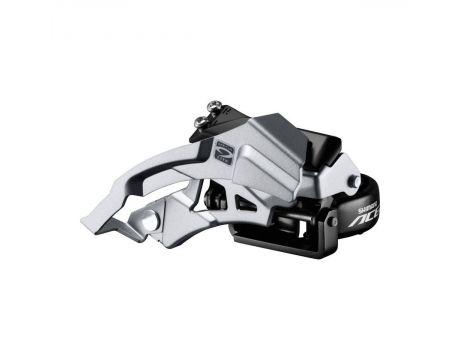 Prešmyk Acera M3000 3x9 uni ťah Top Swing (34,9/31,8/28,6mm) 40z.
