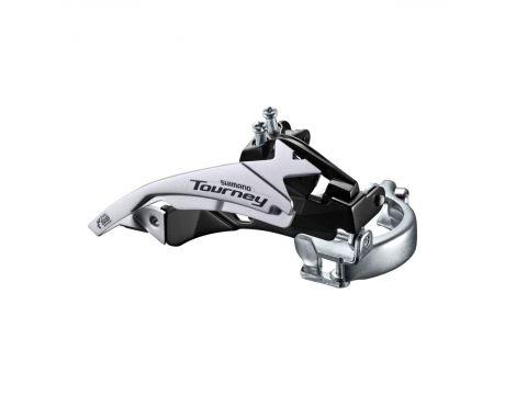 Prešmyk Tourney TY500 3x6/7/8-k. uni ťah Top Swing (34,9/31,8/28,6mm) 42z.