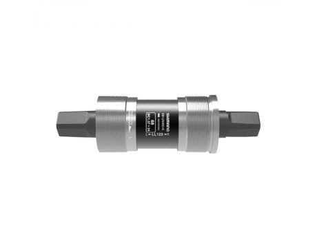 Oska zap. UN300 BSA 73x118mm bez skrutiek na štvorhran