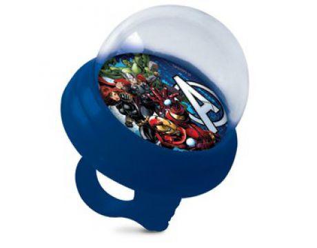 Húkačka Avengers