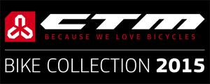 Nová kolekcia CTM 2015