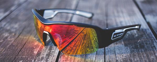 Úplne nové modely okuliarov CTM